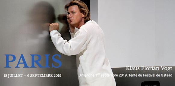 vogt-klaus-florian-opera-critique-concert-classiquenews-opera-festival-crtiique-annonce-classiquenews-gstaad-menuhin-festival-classiquenews