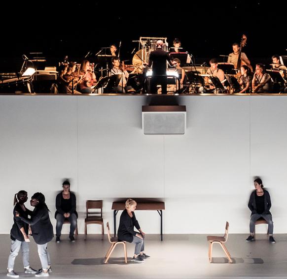 448-PSYCHOSIS-strasbourg-opera-du-rhin-clara-beck-critique-danse-ballet-critique-opera-classiquenews