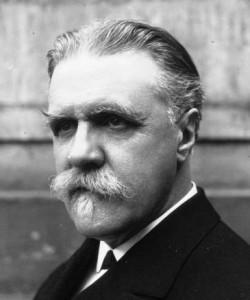 D INDY vincent dossier ecrits classiquenews Vincent_d'Indy_1914