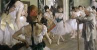 DEGAS-opera-exposition-degas-danse-docu-film-classiquenews