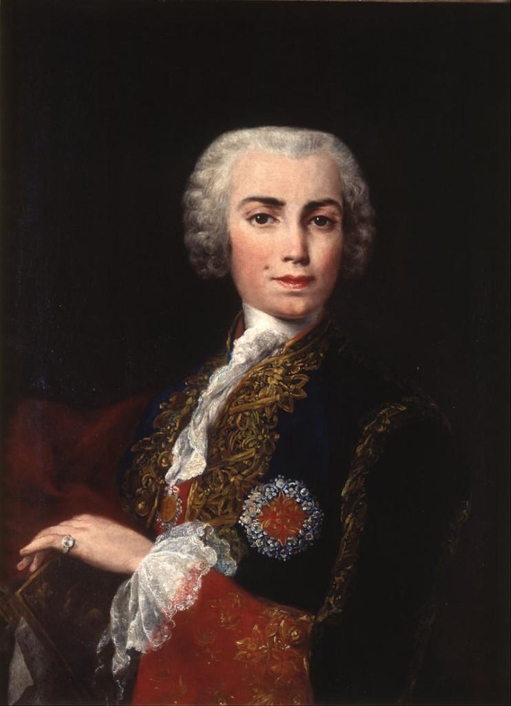 FARINELLI portrait classiquenews Jacopo_Amigoni_-_Retrato_de_Carlo_María_Broschi,_Farinelli_-_Google_Art_Project