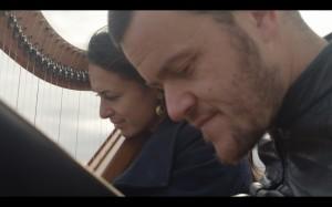 IMPRESSIONNISTE concert critique classiquenews Duo Impressionniste WEB-2