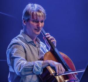 PERNOO-jerome-violoncelle-festival-vacances-de-monsieur-haydn-classiquenews-concert-entretien-annonce-classiquenews-critique-concert-cd-festival-opera