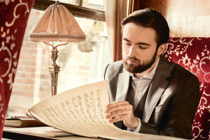TRIFONOV-DANIIL-rachmaninov-arrival-critique-classiquenews-trifonov-daniil-cd-destination-rachmaninov-arrival-piano-concertos-1-3-nezet-seguin-cd-deutsche-grammophon-cd-critique-review-classiquenews---copie