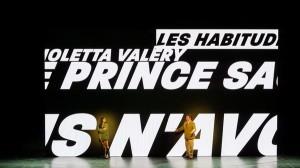 Traviata opera garnier paris critique opera classiquenews 600x337_charles_duprat_opera_national_de_paris-la-traviata-19-20-charles-duprat-onp-22-_1