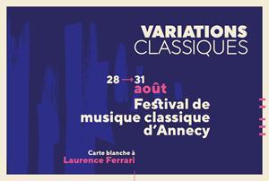 VariationsClassiques-visuels-1080x1600-1_8_fr