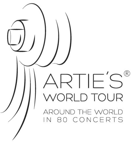 artie-s-logo-concert-annonce-evenement-critique-classiquenews