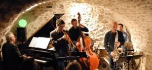 concert jazz classiquenews studio roll n rock critique concert festival classiquenews_2 roll-studio