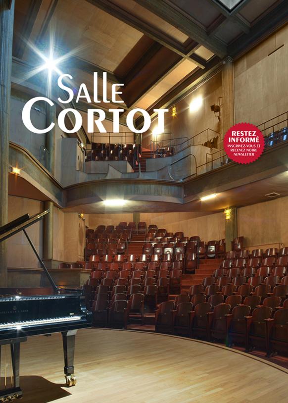 cortot-salle-concert-festival-annonce-critique-critique-classiquenews