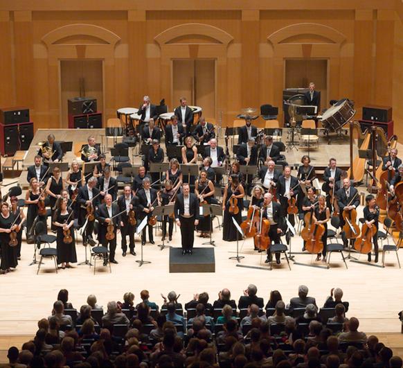 david-reiland-orchestrenational-de-metz-concert-berlioz-13sept19-critique-concert-classiquenews