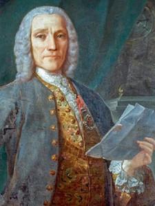 domenico-scarlatti-portrait-classiquenews-portrait-concert-festival-critique-classiquenews