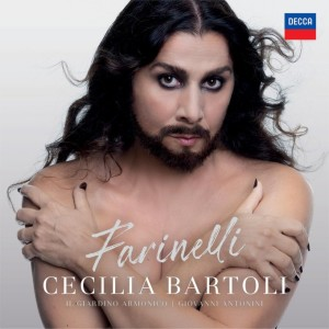 farinelli cecilia bartoli fall septembre 2019 annonce cd review critique classiquenews DECCA cd critique