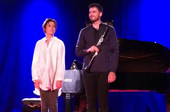 festial-la-grasse-critique-concert-concert-festival-classiquenews-7-sept-2019-classiquenews