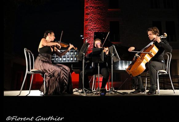 festival-musique-au-centre-trio-classiquenews-critique-concert-critique-festival-2019