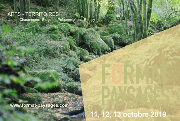 format-paysages-2019-edition-2-annonce-critique-presentation-programme-classiquenews-2019