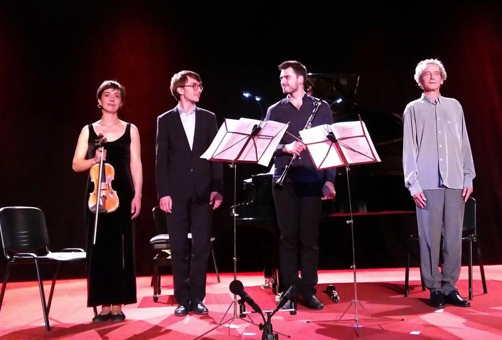 lagrasse 8 sept hennino macgowin chapelot critique concert 8 sept classiquenews