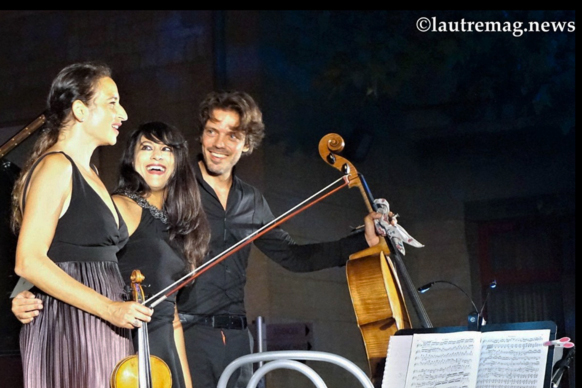 marseille-festival-musique-au-centre-trio-goldberg-critique-festival-classiquenews-concert-critique-marseille-classiquenews