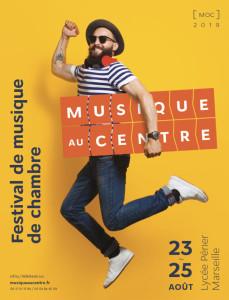 marseille musique au centre festival annonce critique classiquenews affiche-moc2019-768x1002