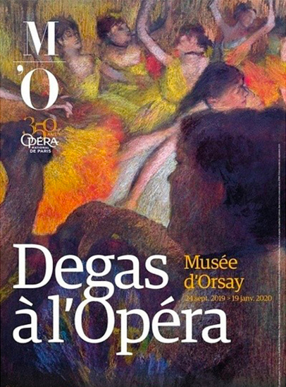 orsay-exposition-degas-a-l-opera-opera-350-ans-exposition-presentation-classiquenews-annonce-synthese-comprendre-l-exposition-par-classiquenews-degas-danseuse