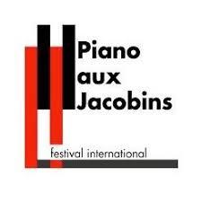 piano aux jacobins festival piano critique annonce concerts festivals 2019 classiquenews agenda opera festival