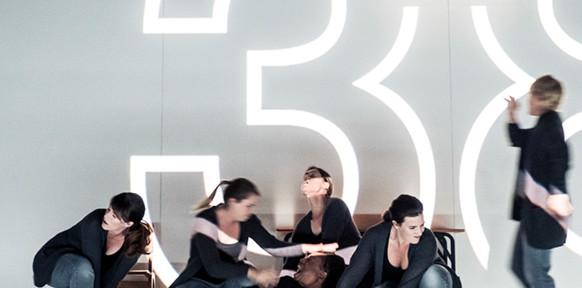 psychosis-448-clara-beck-danse-opera-critique-review-opera-classiquenews-opera-rhin-sept-2019