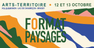 tetiere-format_paysage 2019 annonce concerts programmes critique classiquenews octobre 2019 bandeau