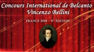 thumbnail_Bandeau concours 2019
