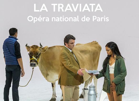 traviata-pretty-yende-opera-bastille-critique-opera-classiquenews