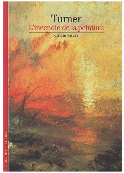 turner-incendie-de-la-peinture-turner-exposition-critique-livre-classiquenews-septembre-2019