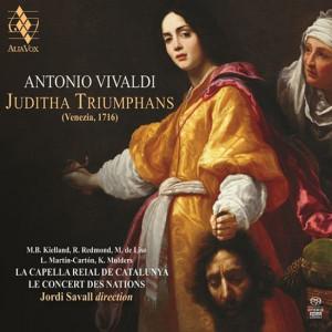 vivaldi-judith-triumphans-jordi-savall-alia-vox-cd-review-cd-critique-classiquenews-opera-review-critique-opera-9200000118447280