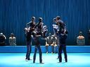 Malandain Ballet Biarritz:Thierry Malandain - Noé