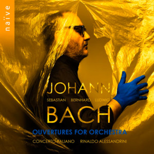 BACH-JS-ouvertures-orchestra-rinaldo-alessandrini-naive-2-cd-critique-cd-review-critique-baroque-classiquenews