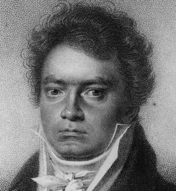 BEETHOVEN-portrait-dossier-beethoven-2020-classiquenews-concerts-festivals-2020-Ludwig-Van-Beethoven-1