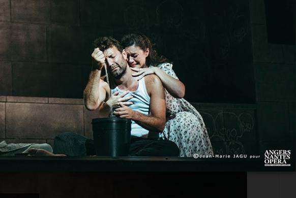 HAMLET-ophelie-opera-nantes-angers-rennes-critique-classiquenews-homepage-582