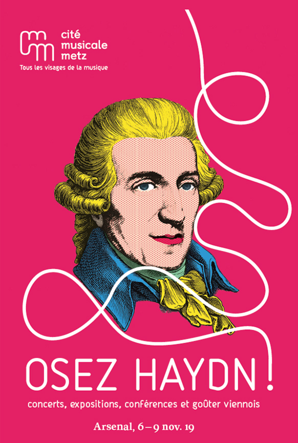 HAYDN-OSEZ-metz-arsenal-6-9-nov-2019