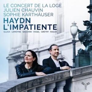HAYDN Symphonie-n-87-l-impatiente