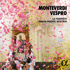 MONTEVERDI vespro tempete simon pierre bestion cd critique concert classiquenews la critique cd concert 5d7f7d2c3db53