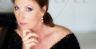 MURZA RUBAKYTE piano concert classiquenews sceaux schubert liszt
