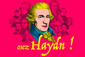 OSEZ-HAYDN-festival-homepage-METZ-582