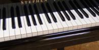 PAULELLO Stephen festival pianos 2m87 classiquenews visuel_pianos_2