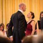 SARCOS orchestre du palais royal programme concert annonce critique classiquenews MYL1744-Mylène-Natour-300x300