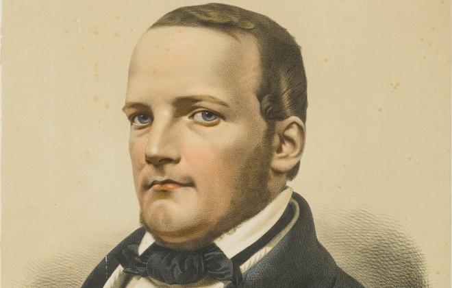 Stanislaw Moniuszko classiquenews portrait opera concert critique opera