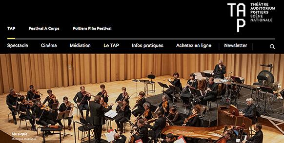 TAP-poitiers-auditorium-salle-concerts-saison-2019-2020-classiquenews-saison-2019-2020-tap-poitiers