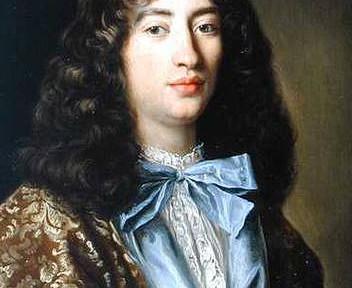 alessandro-MELANI-opera-critique-opera-classiquenews-opera-concert-critique-portrait_young_gentleman_hi