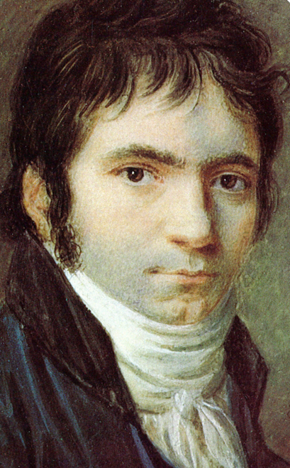 beethoven-ludwig-portrait-classiquenews-dossier-file-beethoven-2020-concerts-bio-cd-selection-classiquenews