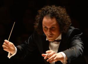 bloch-alexandre-mahler-symphonie-8-mille-nov-2019-annonce-critique-symphonie-classiquenews