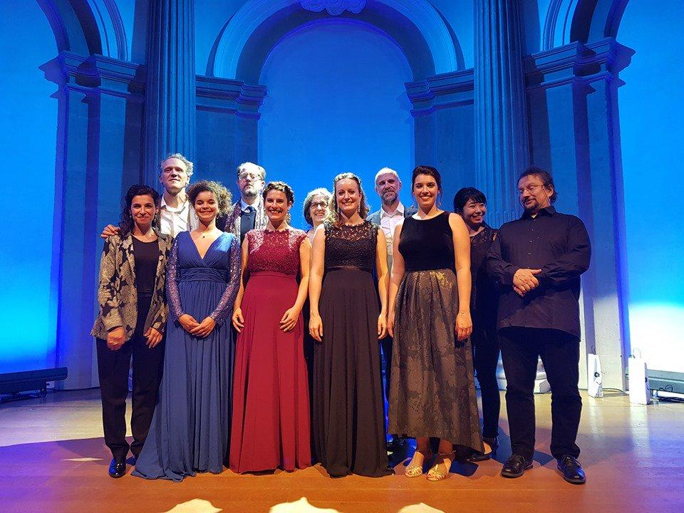 concours chant baroque froville 2019 palmarès