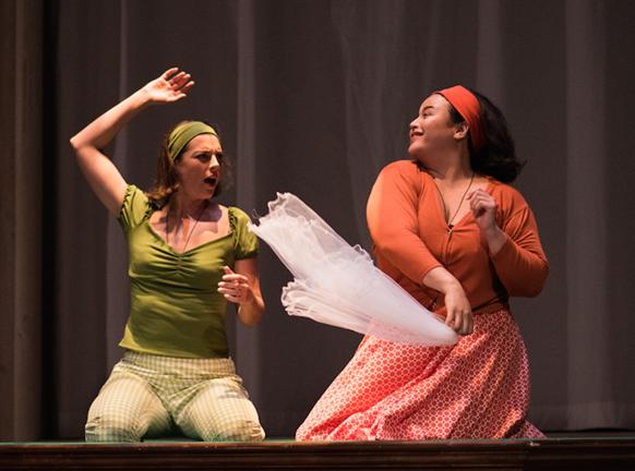 cosi-fan-tutte-dorabella-fiordiligi-angelique-bourdeville-opera-critique-classiquenews-opera-de-tours