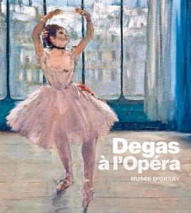 danseuse-degas-opera-degas-al-opera-exposition-annonce-presentation-classiquenews-critique-explications-cles