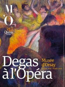 degas-a-l-opera-exposition-paris-musee-orsay-annonce-critique-classiquenews